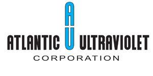 atlantic_ultraviolet