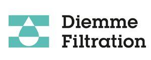 diemmefiltration