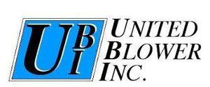 unitedblower